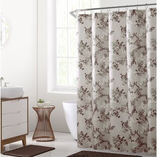 Bath Rugs And Shower Curtains