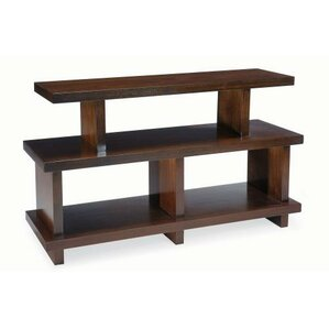 Park West Console Table by Bernhardt