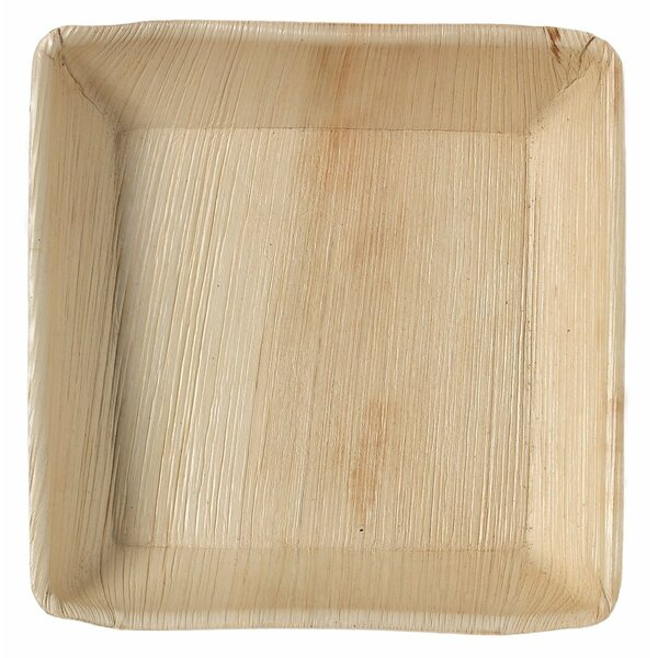 Square Soup Bowl (Set of 50) by Table to go