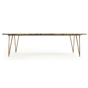 Adelaide Coffee Table