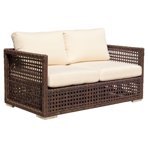 Outdoor Sofas U0026 Loveseats Youu0027ll Love | Wayfair