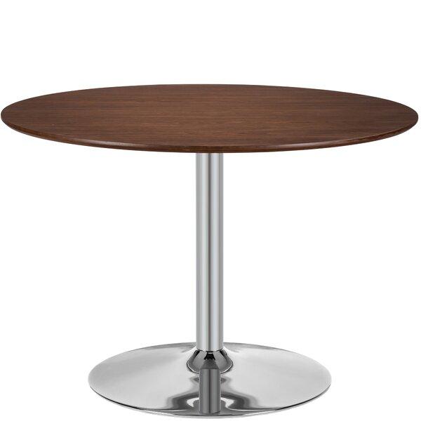 Michaela Dining Table by Edgemod