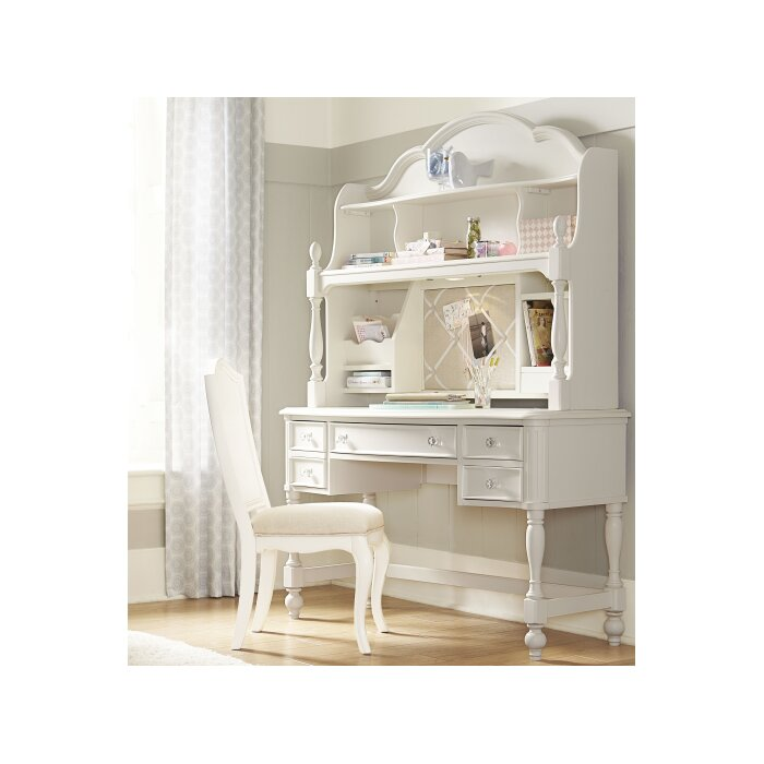 painting really my jlabitzky do farmhouse re images pinterest strongly kitchen repurposed to this hutch of doing hutches cupboard furniture dresser best style painted thinking cabinets on