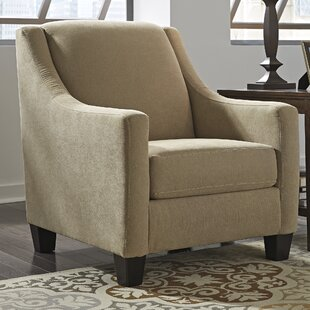 Price Check Maier Armchair by Benchcraft