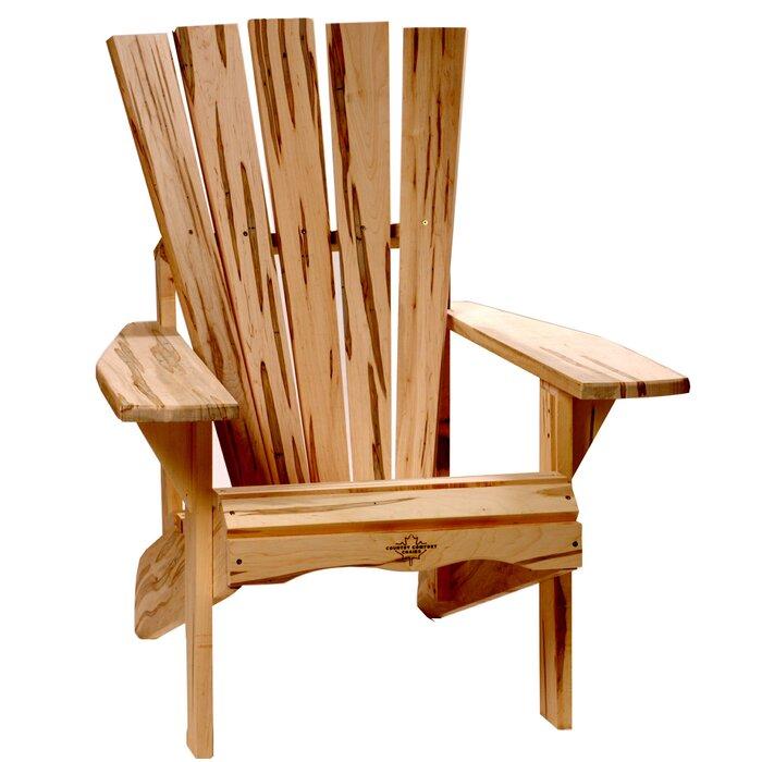 centre relax online adirondack cupboard outdoor lily chair ireland shop garden furniture clarenbridge