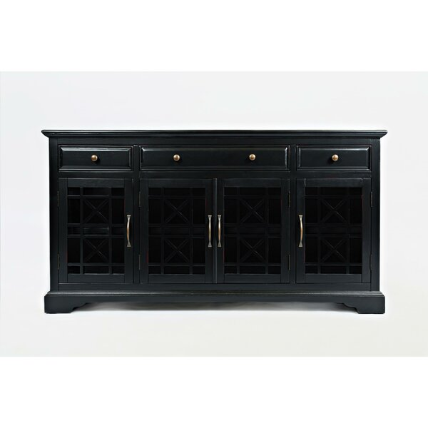 Adamo TV Stand For TVs Up To 70