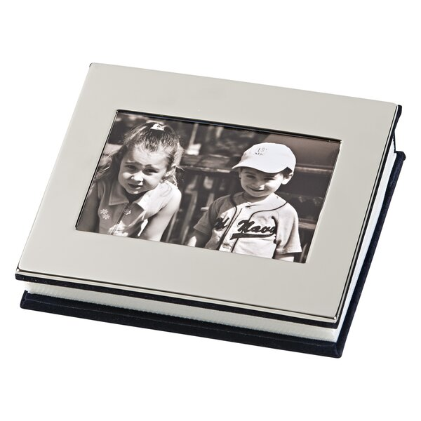 Book Album By Creative Gifts International.