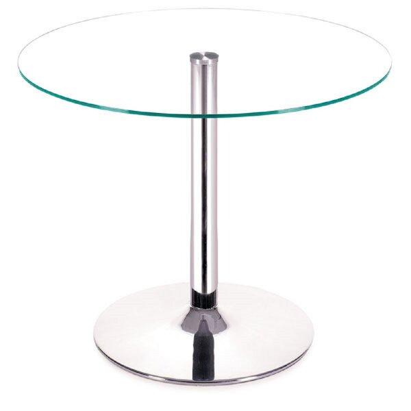 Westminster Dining Table by Orren Ellis
