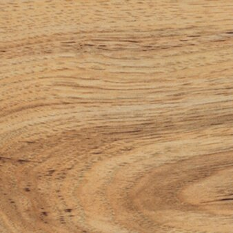 Bronson 8 x 51 x 8mm Yorklyn Pecan Laminate Flooring in Natural by Serradon