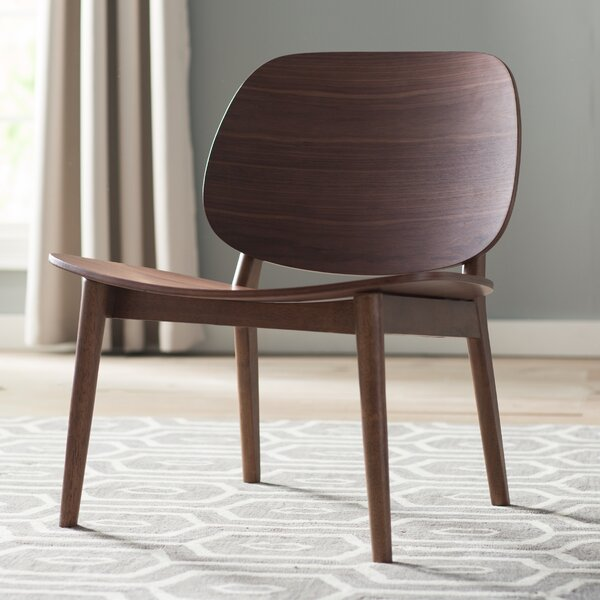 Ardihannon Side Chair (Set of 2) by Corrigan Studio