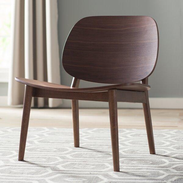 Ardihannon Side Chair (Set Of 2) By Corrigan Studio Great Reviews