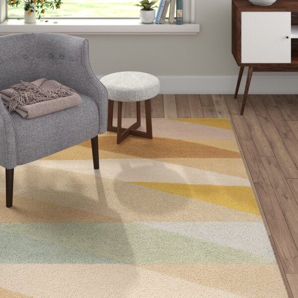 Philip Area Rug by Langley Street