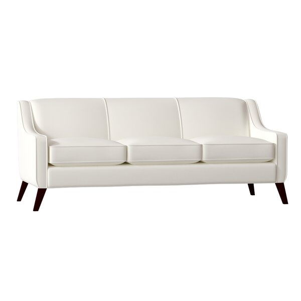 New Look Style Annmarie Sofa by Corrigan Studio by Corrigan Studio