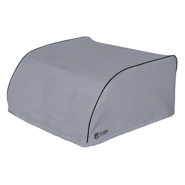 RV Air Conditioner Cover by Classic Accessories