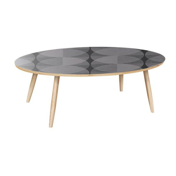 Merrillan Coffee Table By Brayden Studio