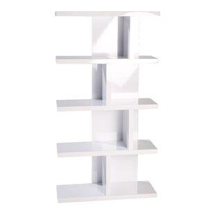 Lloret Standard Bookcase Phoenix Group AG
