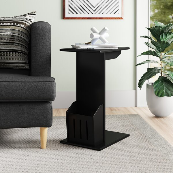 Edwin End Table By Zipcode Design™