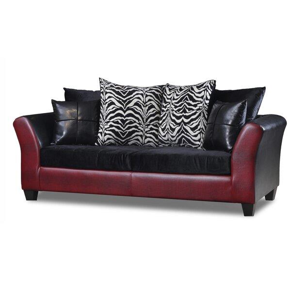 Derr Sofa by Winston Porter