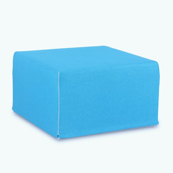 Ottoman by New Spec Inc