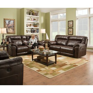 Colwyn Configurable Living Room Set