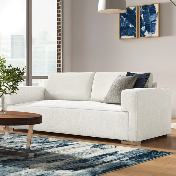 Chertsey Standard Sofa by Wade Logan