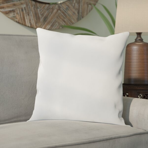 Puttney Throw Pillow by Bloomsbury Market
