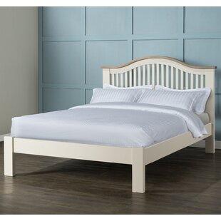 Westport Double Bed Frame