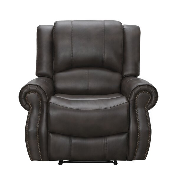 Digiovanni Manual Recliner BYV5061