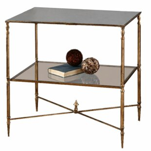 Looking for Lanny End Table ByDarby Home Co