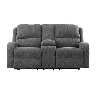 Swell Keera Reclining Loveseat Ncnpc Chair Design For Home Ncnpcorg