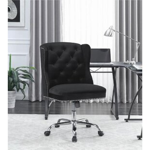 Tollette Task Chair