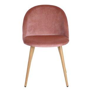 Costner Side Chair (Set of 2)