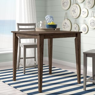 Tall Narrow Dining Table | Wayfair