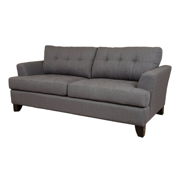 Pippins Sofa by Alcott Hill