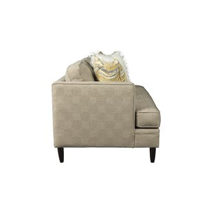 Elsinore Loveseat
