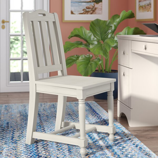 Morpeth Side Chair