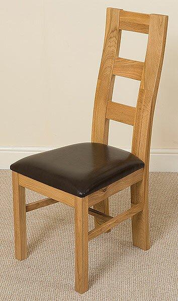 red barrel studio essgruppe triplehorn mit ausziehbarem tisch und 10 st hlen bewertungen. Black Bedroom Furniture Sets. Home Design Ideas