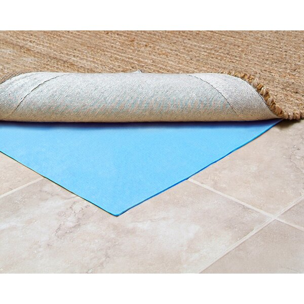 Waterproof Non-Slip Rug Pad by Con-tact Brand