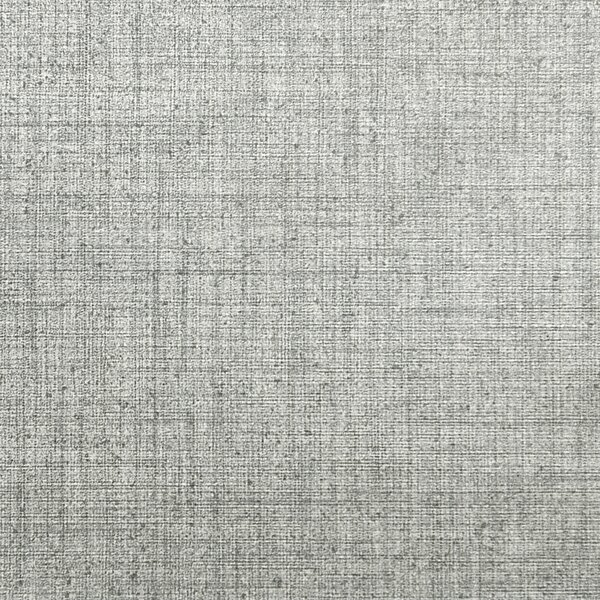 Canvas 24 x 24 Porcelain Fabric Look Tile in Tweed by Emser Tile