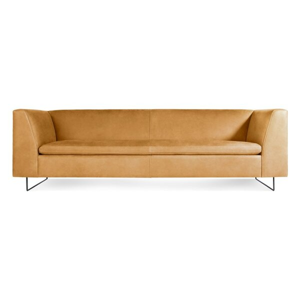 Bonnie & Clyde Sofa by Blu Dot
