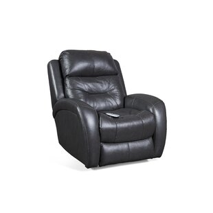 Showcase Power Recliner Southern Motion Good stores for