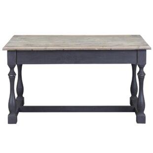 Top Partain Coffee Table ByOne Allium Way