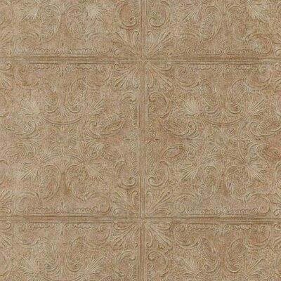 White Tin Ceiling Tiles Wayfair Ca