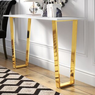 Germana Console Table
