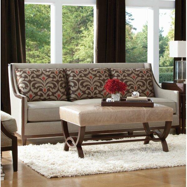 Andover Sofa by Fairfield Chair