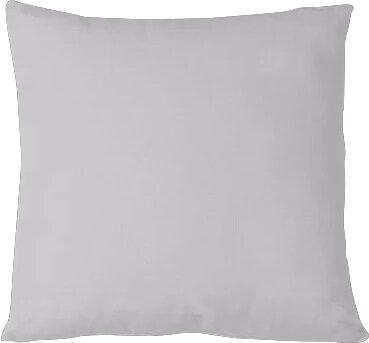 Salvaggio Edge Decorative Throw Pillow by Latitude Run| @ $60.00