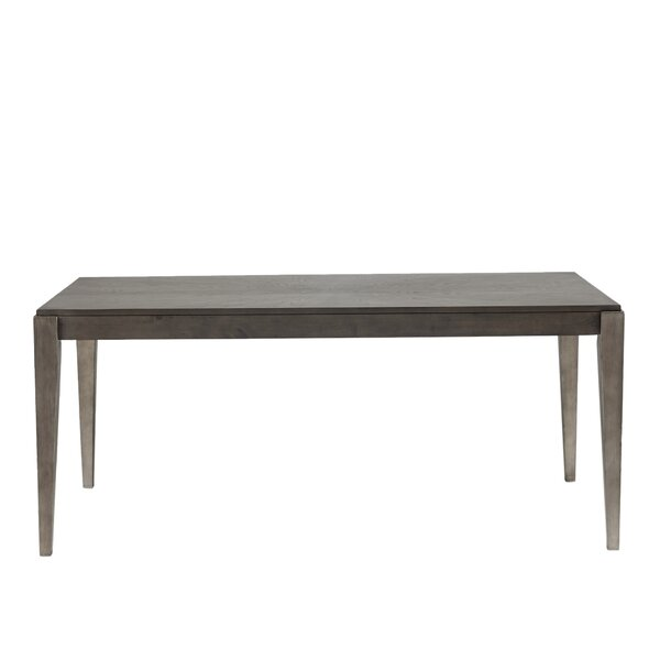 Ashling Dining Table by House of Hampton