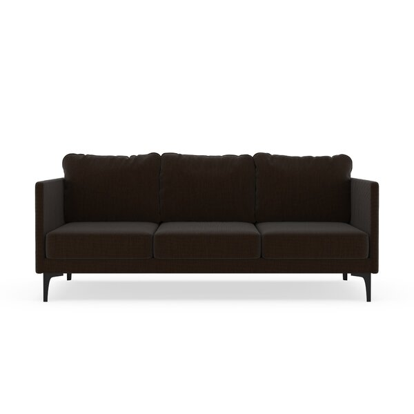 Sabanc Sofa by Brayden Studio
