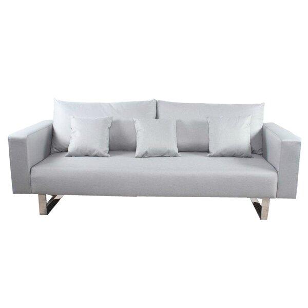 Reichel Sofa by Orren Ellis
