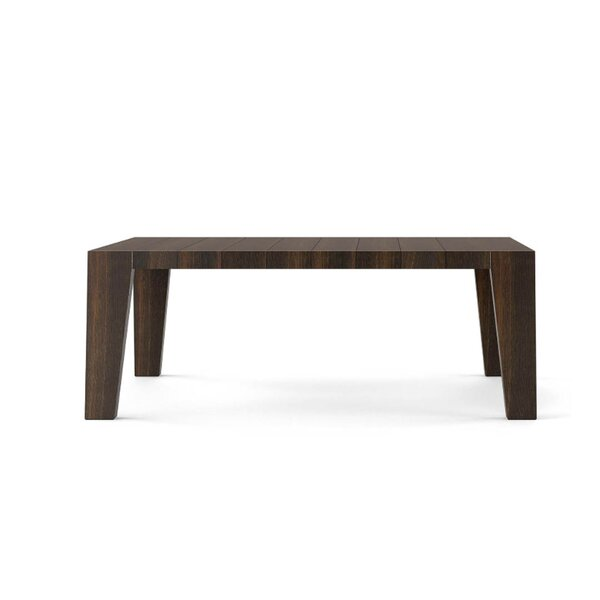 Cartagena Extendable Dining Table by Pianca USA